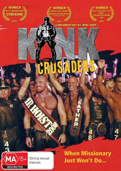 kink_crusaders_hires.jpg
