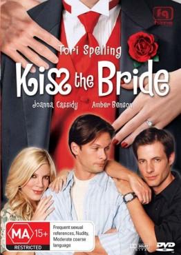 kiss_the_bride_highres.jpg