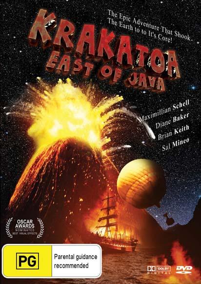 krakatoa_bf99_hires.jpg