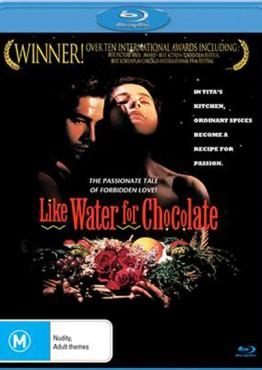 lifewaterforchocolate-bluray