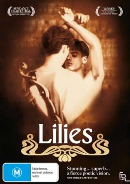lilies-bhe3521_highres.jpg