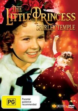 little_princess_the_hires.jpg