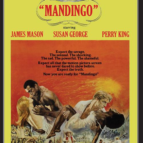 mandingo-small