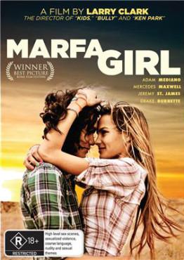 marfa-girl2