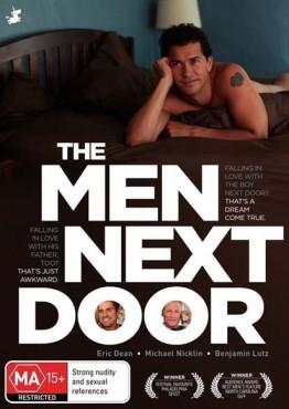 men-next-door.jpg
