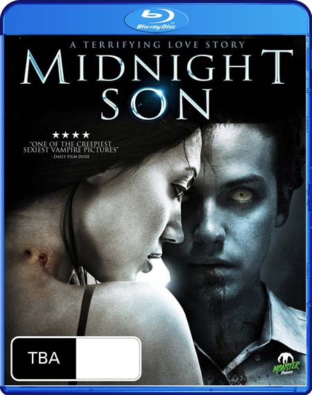 midnight_son_bluray.jpg