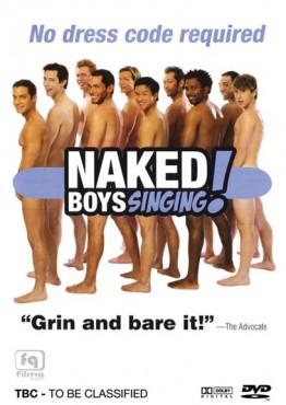 nakedboyssing_hires.jpg