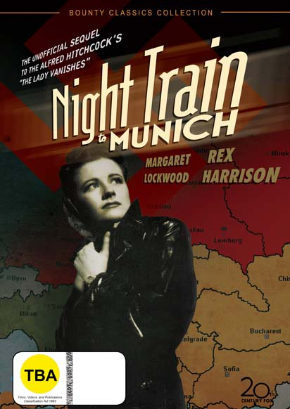night_train_to_munich_bf193_NZ_hires.jpg