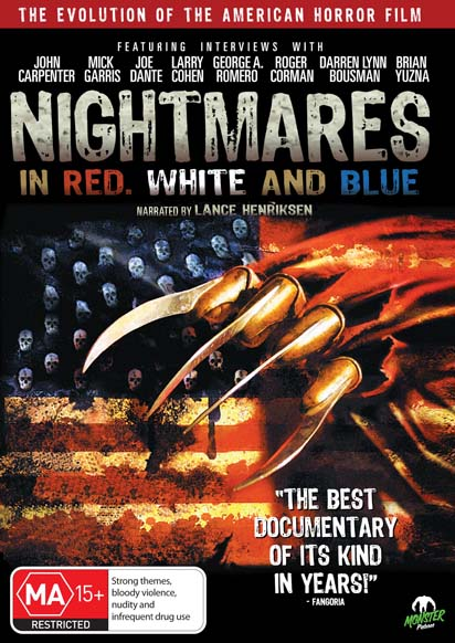 nightmares_in_red_white_and_blue_bf169_hires.jpg