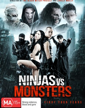 ninjasvsmonsters_highres_
