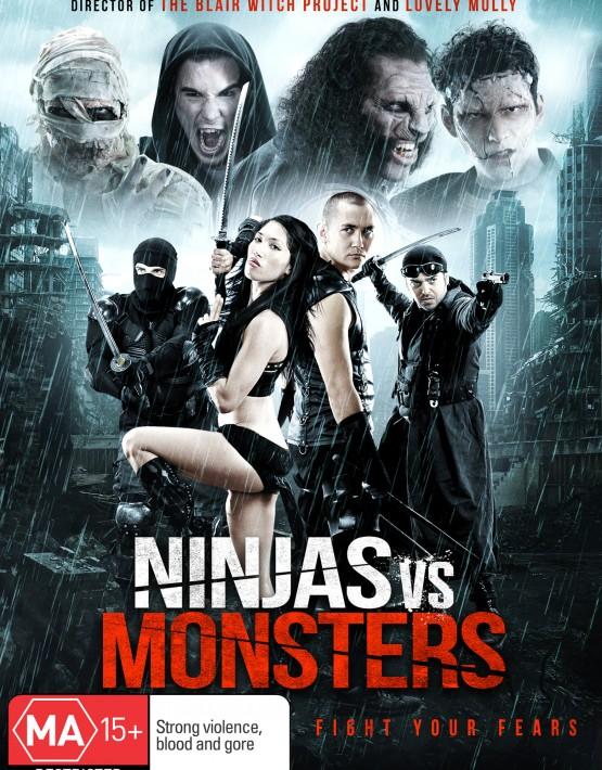 ninjasvsmonsters_highres_