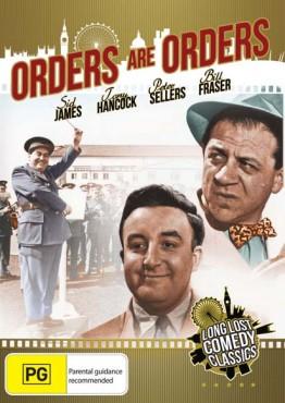 orders_are_orders_bf318_hires.jpg