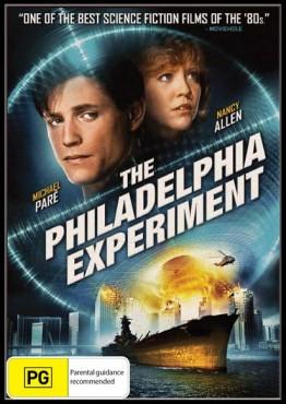 philadelphia_experiment_hires.jpg