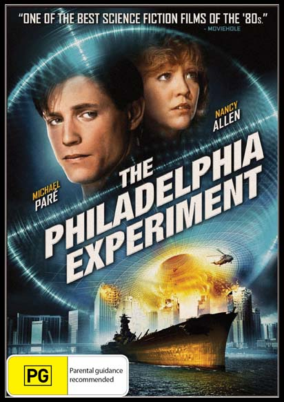 philadelphia_experiment_hires.jpg