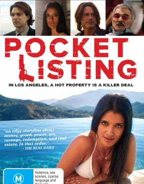 pocket-listing-highres_bf538