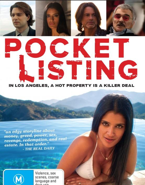 pocket-listing-highres_bf538
