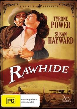 rawhide_bf123_hires.jpg