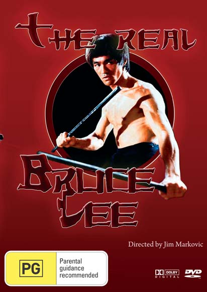 real_bruce_lee_the_bf16_hires.jpg