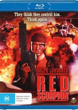 red-scorpion.jpg