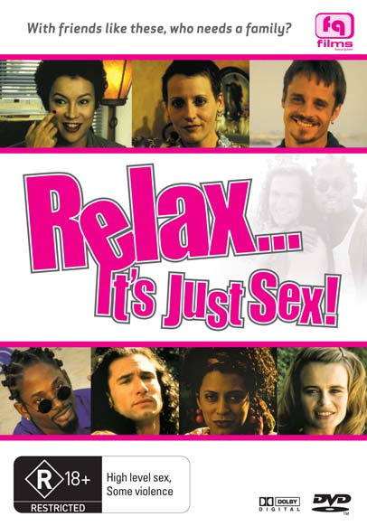 relax_its_just_sex-cover-hires.jpg
