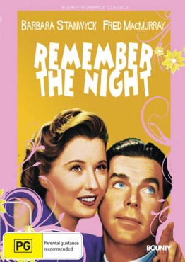 remember the night2.indd