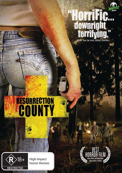 resurrection_county_bf164_hires.jpg