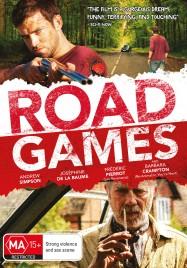 roadgames_highres_