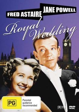 royal_wedding_bf93_hires.jpg
