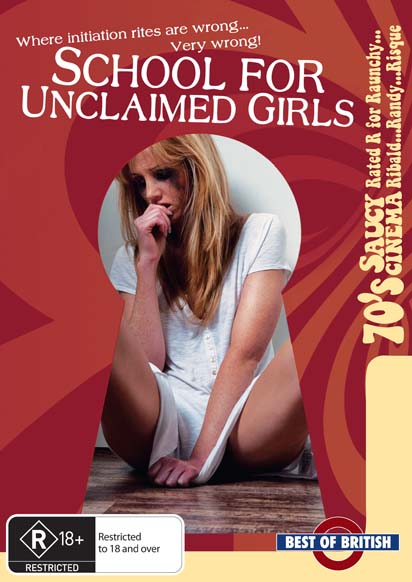 school_for_untamed_girls_bf250_hires.jpg