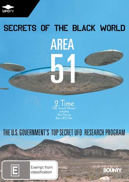 secrets_of_the_black_world_area51_BF282_hires.jpg