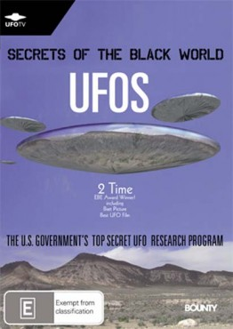 secrets_of_the_black_world_ufos_BF81_lores.jpg
