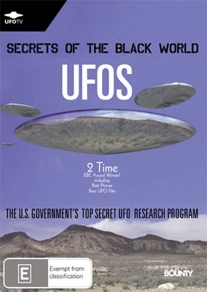 secrets_of_the_black_world_ufos_BF81_lores.jpg