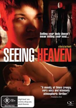 seeing_heaven_qc5011_hires.jpg