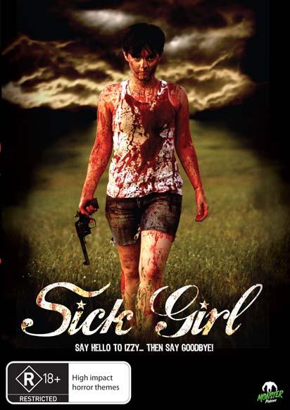 sick_girl_bf165_hires.jpg