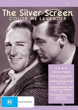 color me lavander outline.indd