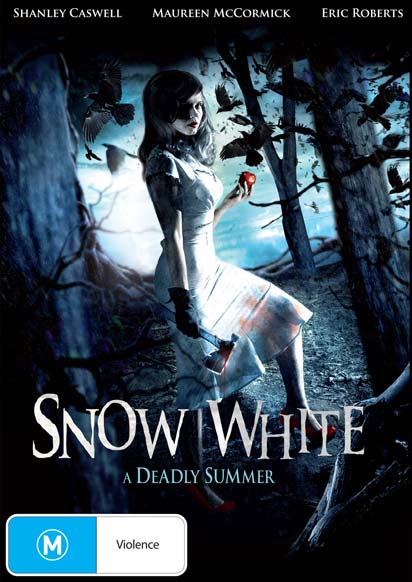snow_white_hires.jpg