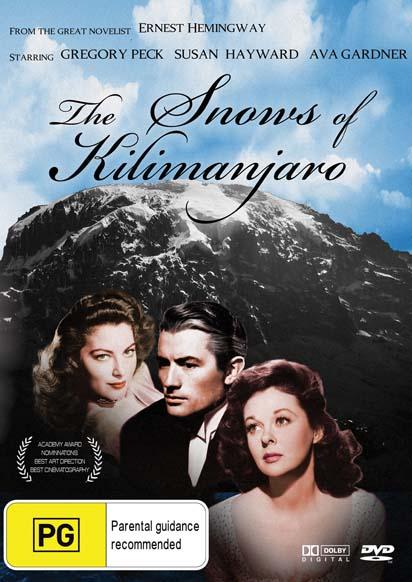 snows_of_kilimanjaro_bf95_hires.jpg