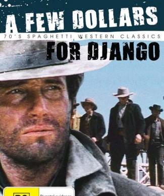 spaghetti_western_a_few_dollars_for_django_bf132_hires.jpg
