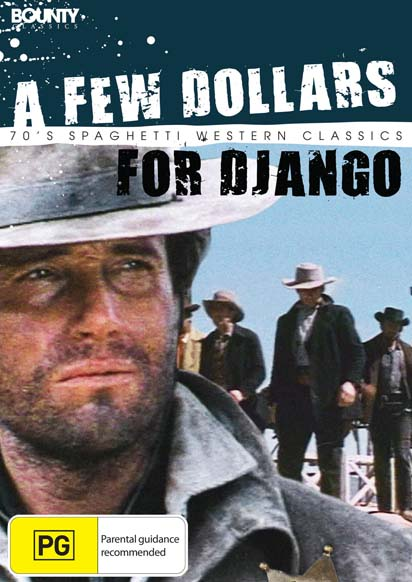 spaghetti_western_a_few_dollars_for_django_bf132_hires.jpg
