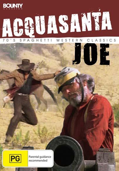 spaghetti_western_acquasanta_joe_bf130_hires.jpg