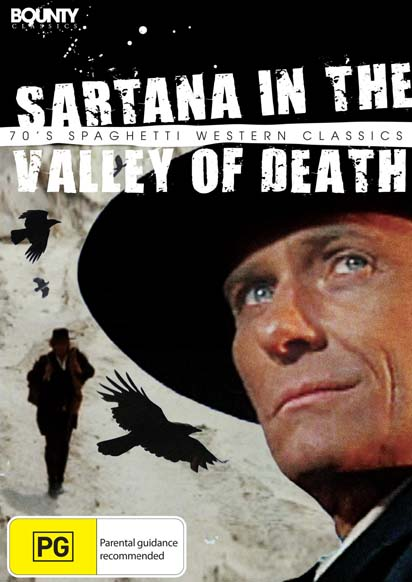 BF133_Sartana_in_the_Valley_of_Death.indd