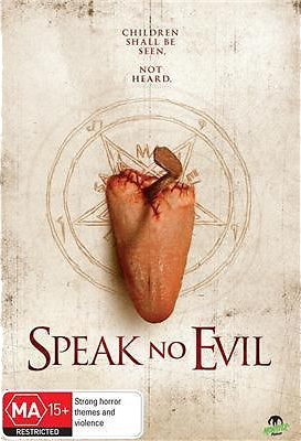 speak-no-evila