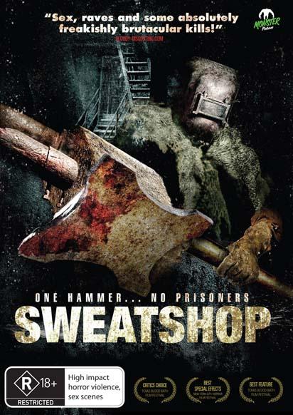 sweatshop_bf166_hires.jpg