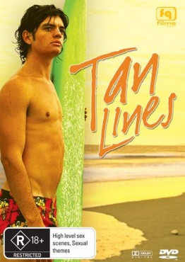 tan_lines-cover-hires.jpg