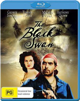 the-black-swan-blu-raya