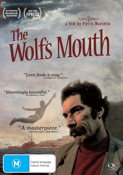 5013 the mouth of the wolf.indd