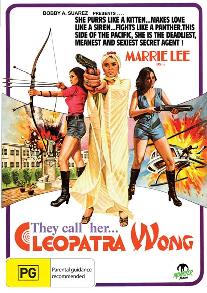 they_call_her_cleopatra_wong_BF283_hires.jpg