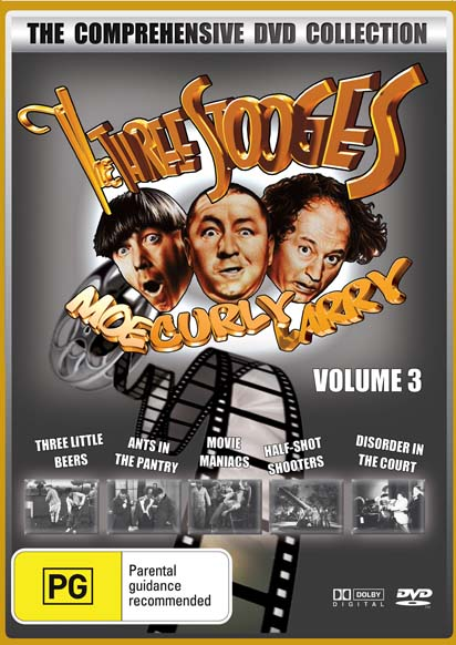 three_stooges_vol3_bf51_hires.jpg