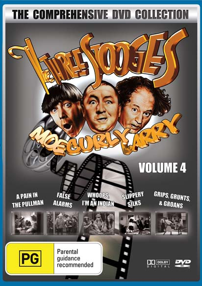 three_stooges_vol4_bf52_hires.jpg