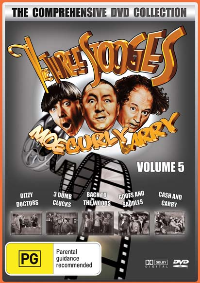 three_stooges_vol5_bf53_hires.jpg